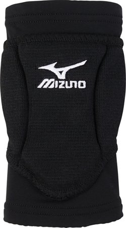 Mizuno Adults' Ventus Volleyball Knee Pads