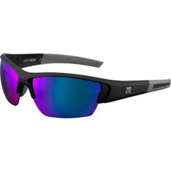 MV108 Performance Sunglasses