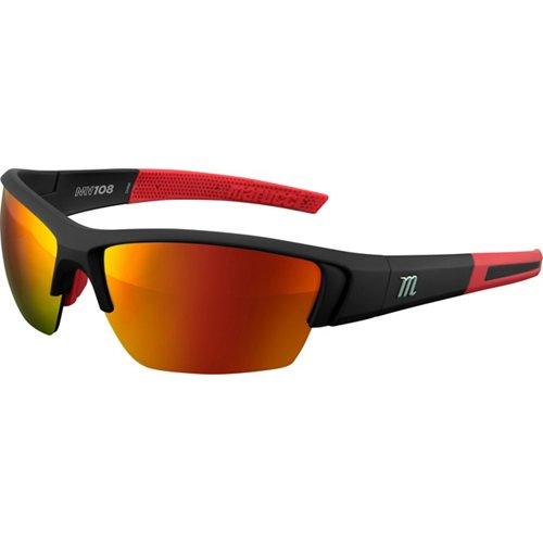 Marucci MV108 Performance Sunglasses