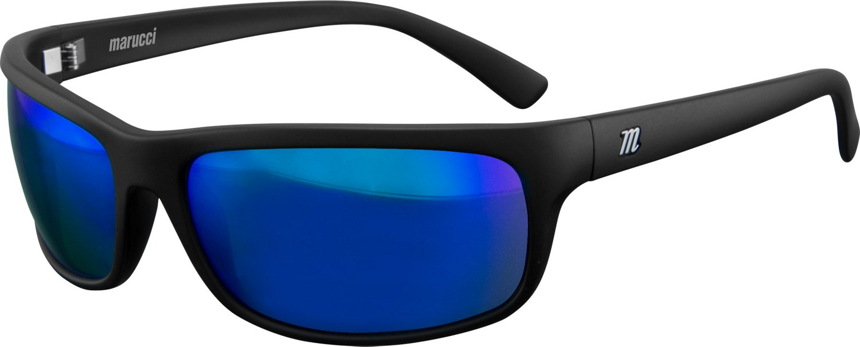 Marucci Gancio Polarized Lifestyle Sunglasses