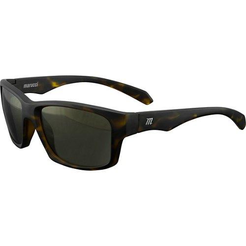 Marucci Omero Polarized Lifestyle Sunglasses