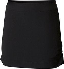 Columbia Sportswear Girls' Athena Skort