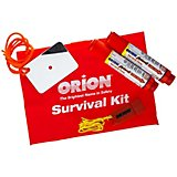 Orion Kayak Aerial Signaling Kit