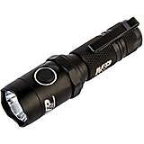 Smith & Wesson M&P Duty Series CS RXP Rechargeable Flashlight