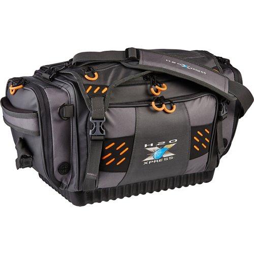 H2O XPRESS 370 Coated Tackle Bag