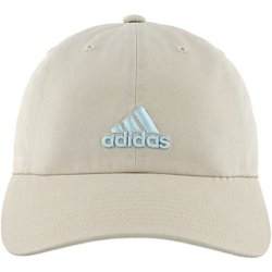 3a924c75 Women's adidas Hats & Accessories