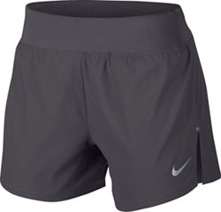 Nike Women's Eclipse 5 in Running Shorts