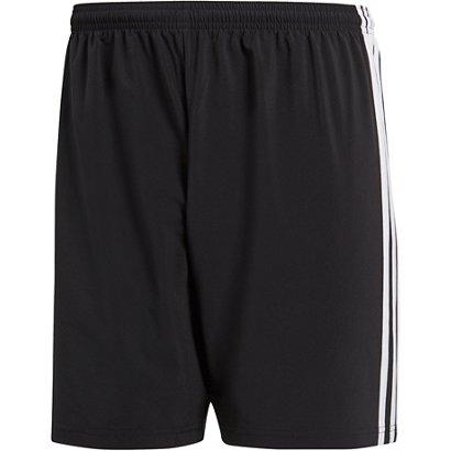 adidas Men s Condivo 18 Soccer Shorts   Academy 1c20809150