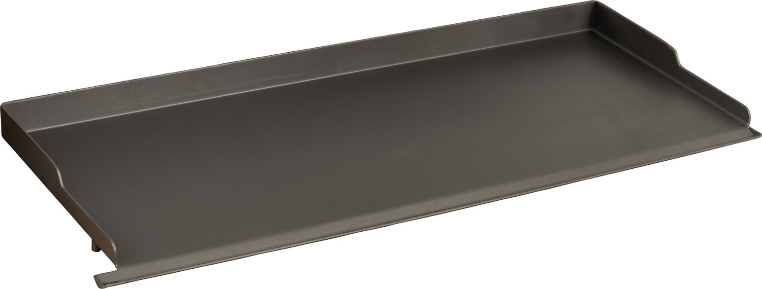 Outdoor Gourmet 6-Burner Replacement Griddle