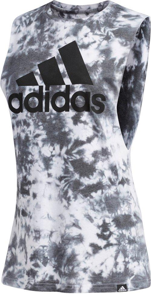 Adidas Graphic tees Adidas shirts, Adidas Graphic T shirts Academy