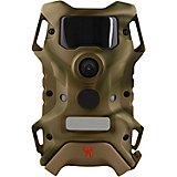 Wildgame Innovations Terra Extreme Lightsout 12.0 MP HD Infrared Digital Scouting Camera