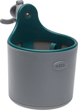Bell Adults' Clinch 400 Stability Bicycle Bottle Holder