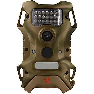 Wildgame Innovations Terra Extreme 12 0 MP HD Infrared Digital Scouting  Camera