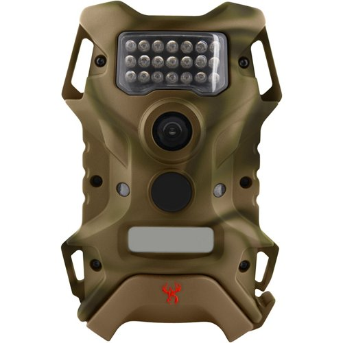 Wildgame Innovations Terra Extreme 12.0 MP HD Infrared Digital Scouting Camera
