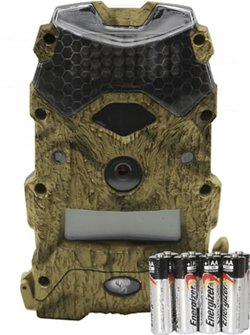 Wildgame Innovations Mirage TruBark 18.0 MP Infrared Digital Scouting Camera
