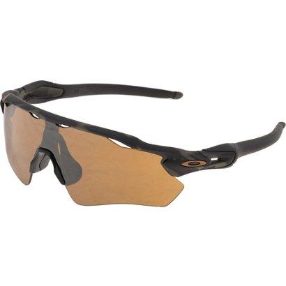 7fa98cd0b1c67 ... Radar EV Path Sunglasses. Oakley Sunglasses. Hover Click to enlarge
