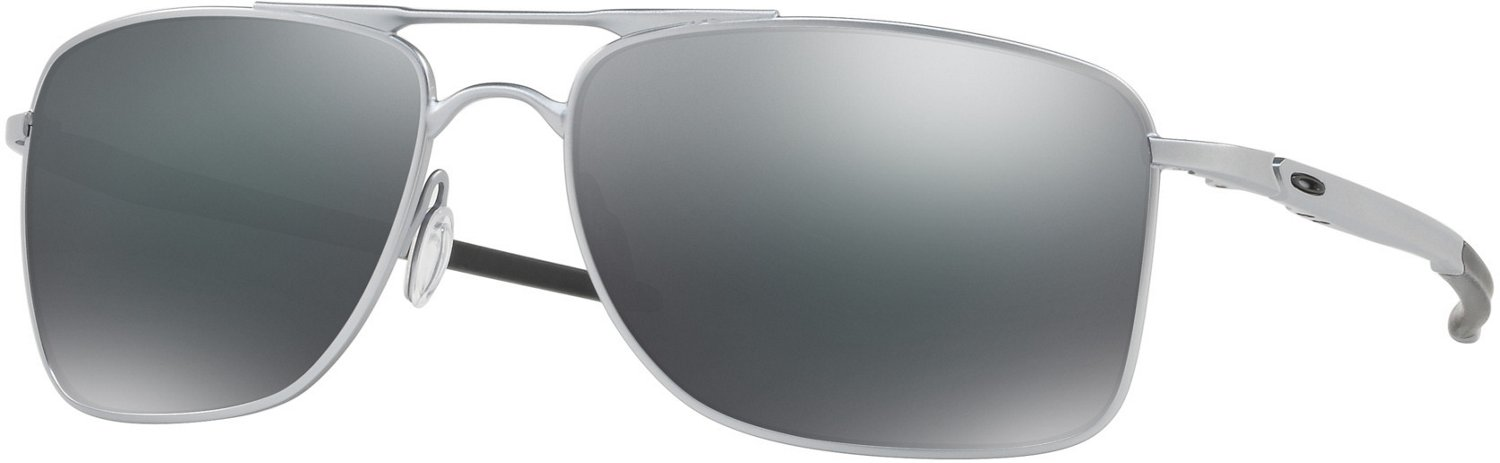 Oakley Gauge 8 Sunglasses - view number 1