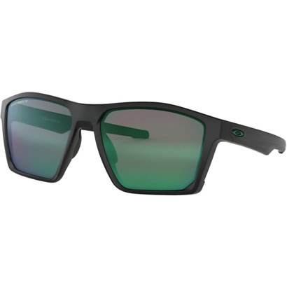 8a07b83849 Oakley Target Line Sunglasses