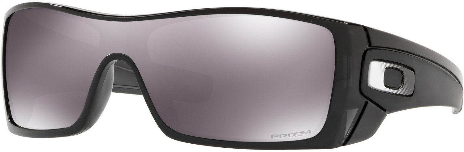 Oakley Batwolf Sunglasses - view number 1