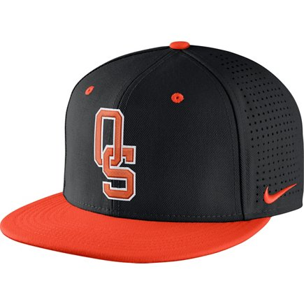 info for 0fc94 3678e ... cowboys ranger adjustable cap 77c27 e8138  norway nike mens oklahoma  state university aerobill true fit cap 6396a 44378