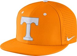 Nike Men's University of Tennessee Aerobill True Fit Cap