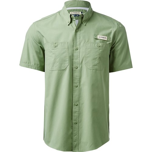 87f11f66 Fishing Shirts | Fishing T-Shirts, Fishing Apparel | Academy