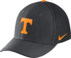 Nike Men's University of Tennessee Aerobill Classic99 Swooshflex Cap