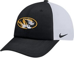 Nike Men's University of Missouri Heritage86 Cap