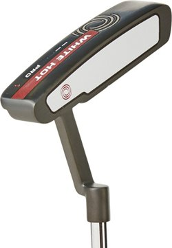 Odyssey White Hot Pro 2.0 Jumbo Grip Putter