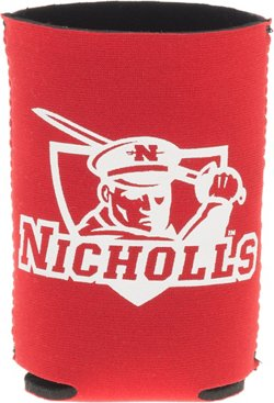 Kolder Nicholls State University Can Holder Kaddy