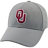 Adults  University of Oklahoma Premium Collection M-F1T™ Cap 057c88edb116