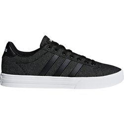 adidas Men's Daily 2.0 Training Shoes