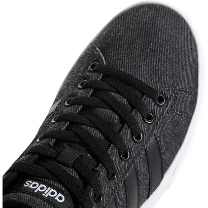 online retailer 4f29f cfedc adidas Men s Daily 2.0 Training Shoes