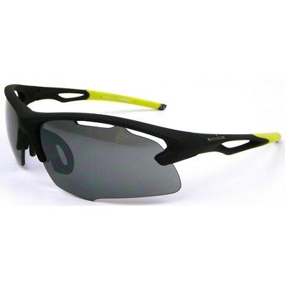 d54ab1d1de ... Ironman Ironflex 1802 Blade Sunglasses. Sunglasses. Hover Click to  enlarge