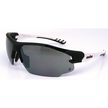 06dc5792bd ... Sunglasses. Other Top Sunglass Brands. Hover Click to enlarge.  515273224.99USD