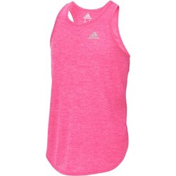 adidas Shirts for Girls
