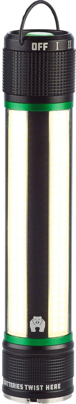 Promier Kodiak Kuadrant 2,000-Lumen Lantern