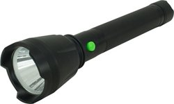 Premier Kodiak Kolossus 2,500-Lumen LED Tactical Flashlight