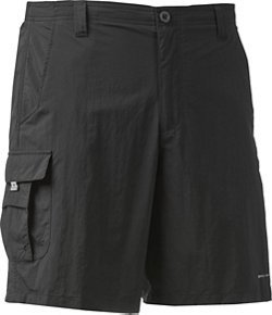 Men's Bahama Shorts