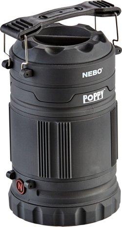 WeatherRite Pop Up LED Lantern