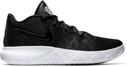 Men's Kyrie Flytrap Basketball Shoes