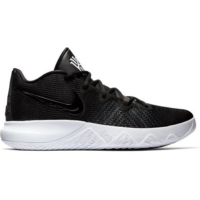 4370c906cbf4 ... Nike Men s Kyrie Flytrap Basketball Shoes. Men s Basketball Shoes.  Hover Click to enlarge