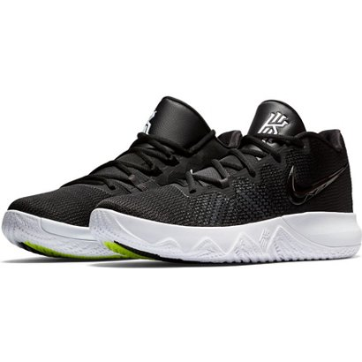 a8579fcd56ea Nike Men s Kyrie Flytrap Basketball Shoes