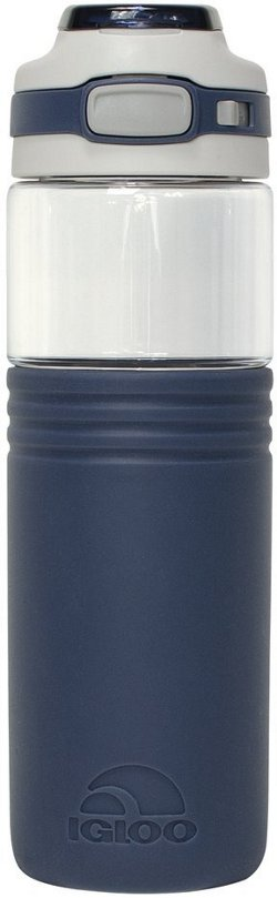 Tahoe 24 oz Double Wall Tritan Bottle