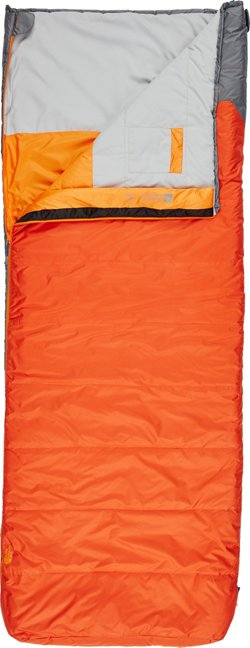 The North Face Adult's Dolomite 40 degree Sleeping Bag