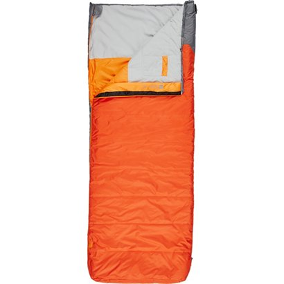 The North Face S Dolomite 40 Degree Sleeping Bag