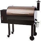 Pellet Grills | Pellet Smokers, Wood Pellet Grills, BBQ ...