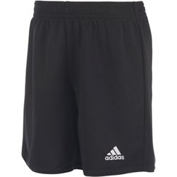 adidas Toddler Boys' 2T - 4T climalite Parma Shorts