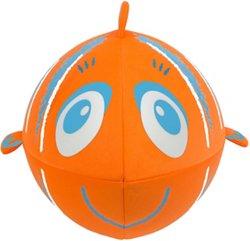 Poolmaster 27 in Fish Ball