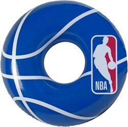 Poolmaster 48 in NBA Tube